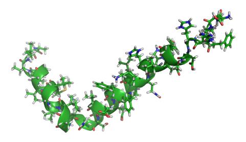 Amyloid-beta_Alzheimer_Cannabis